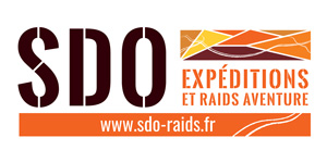 SDO Expéditions & Raids