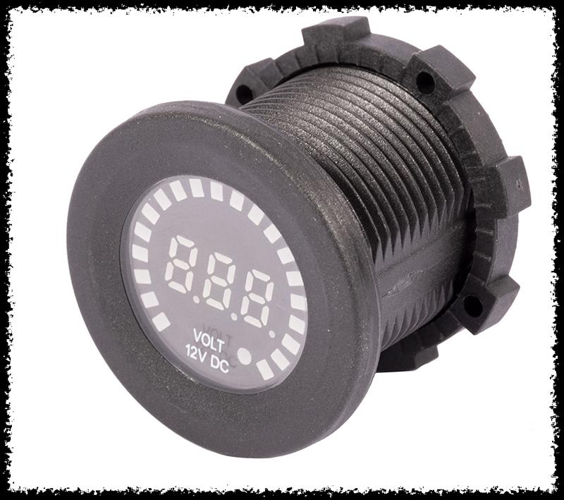 Votre electricité facile avec Euro4x4parts