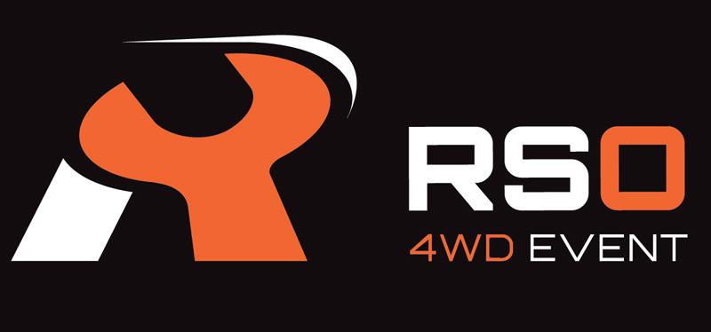 ReulsSport Organisation