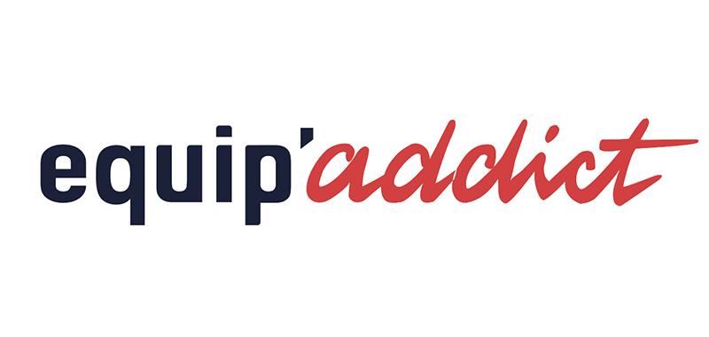 Euro4x4parts lance Equip'addict