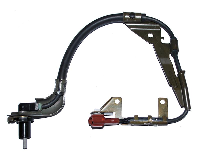 Vos capteurs ABS chez Euro4x4parts