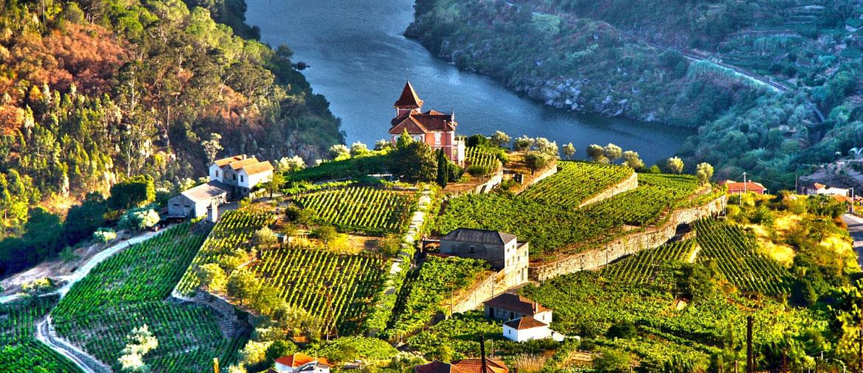 Découvrez le Portugal avec Atout Offroad