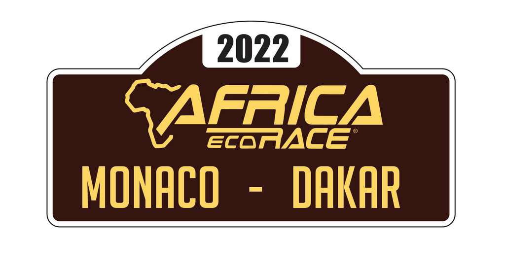 Africa Eco Race change de dates en 2022