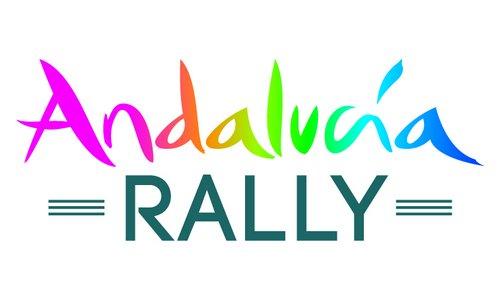 En route pour l'Andalucia Rally 2021