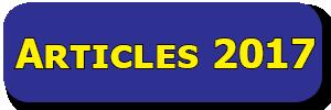 Articles 2017