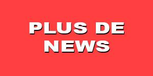 Plus de news Offroad 4x4 Magazine