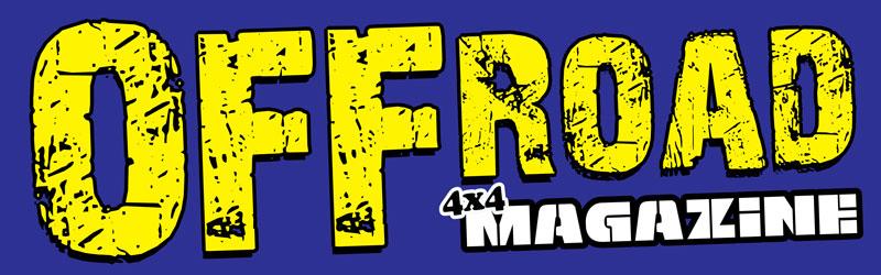 Offroad magazine - le mag 4x4 totalement gratuit